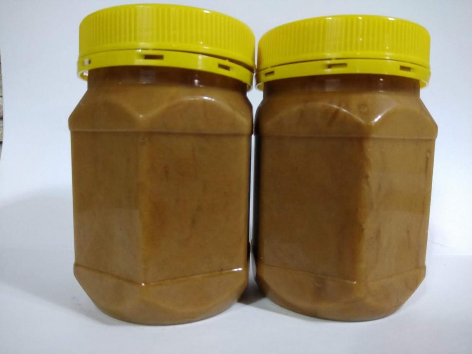 Мед с мумие и пчелиным маточным молочком
